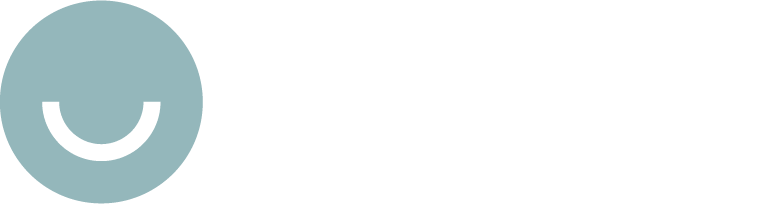 Hypnotherapy Stockport