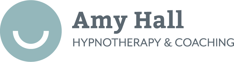 Amy Hall Hypnotherapy